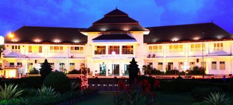 Balai_Kota_Malang