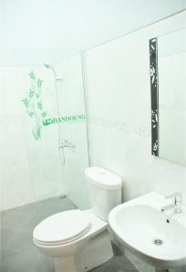 sewa motor malang | kamar mandi bandoeng guest house