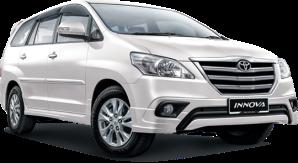 Rental Mobil di Malang Dengan Sopir