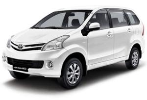 Rental Mobil Malang Bromo Murah dan Nyaman